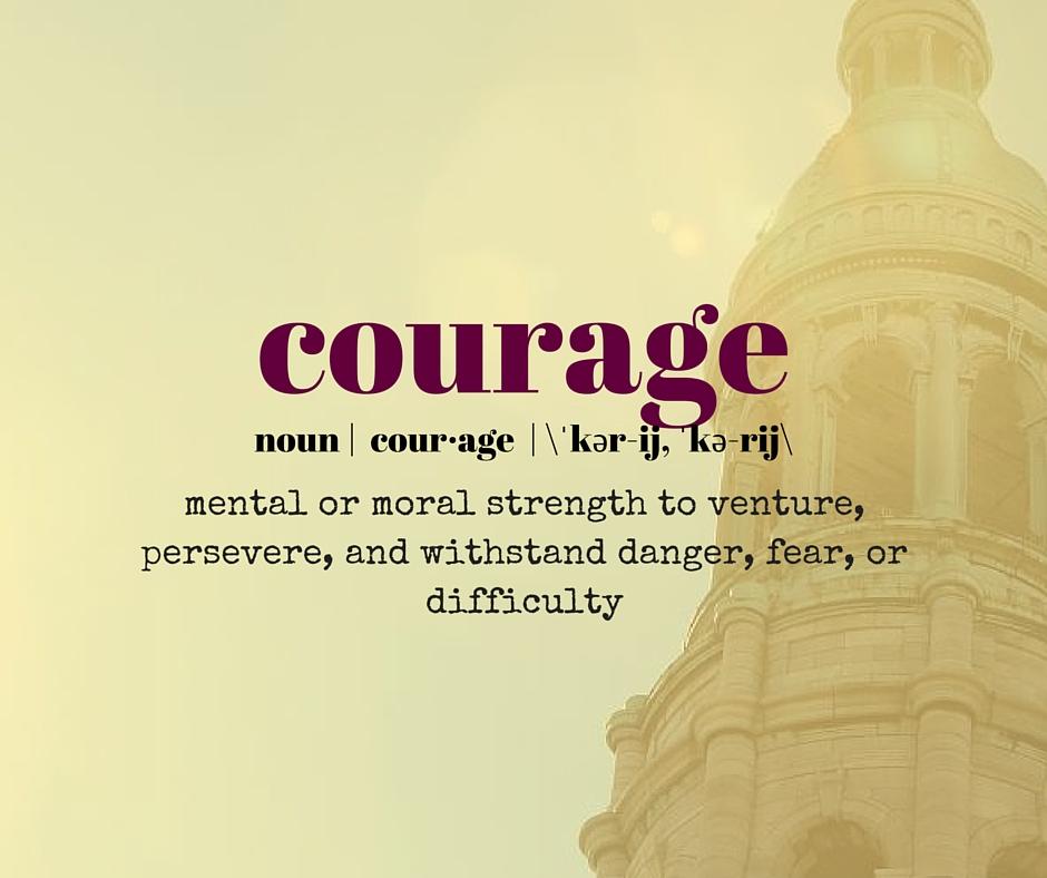 courage_definition.jpg