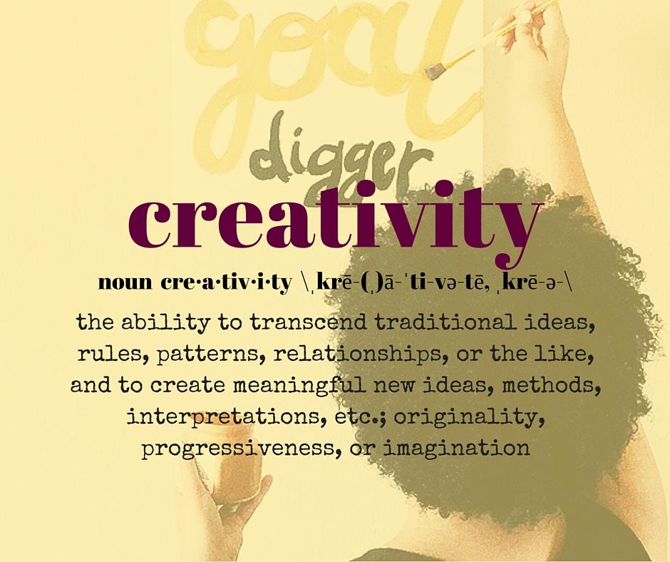 creativity_definition.jpg