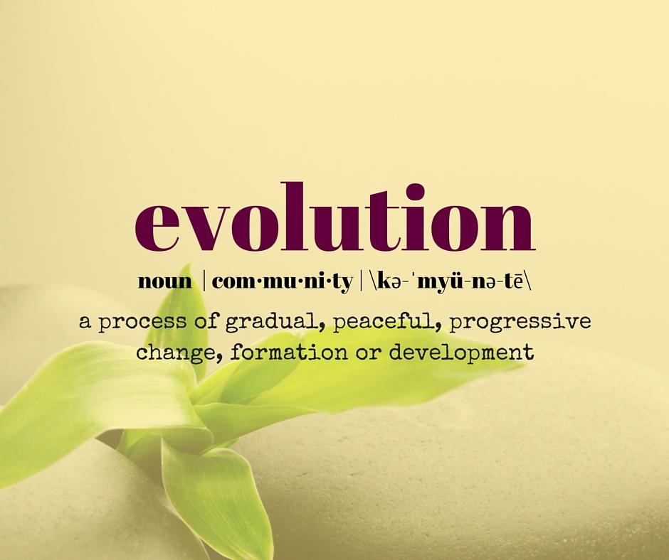evolution_definition.jpg