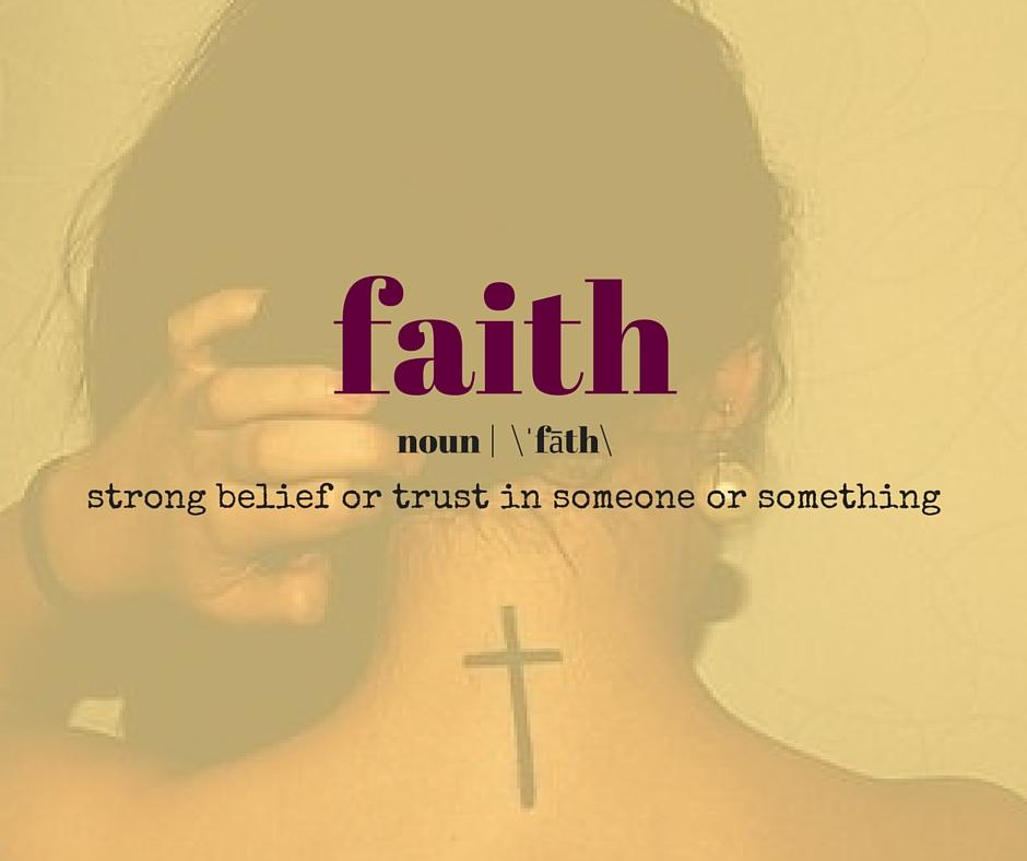 faith_definition.jpg