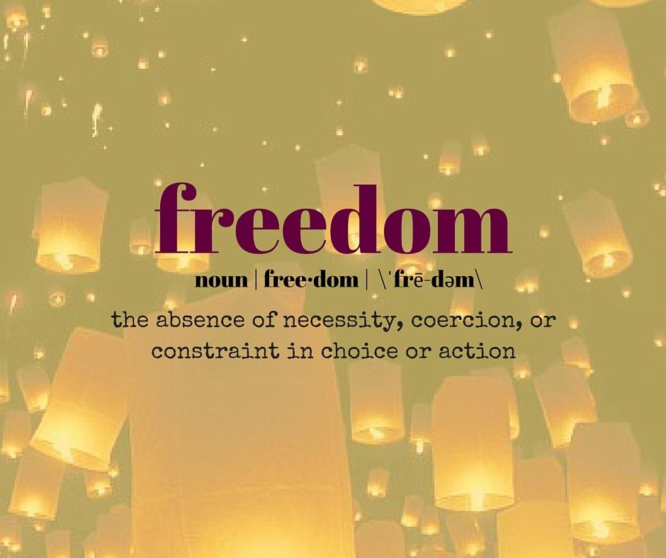 freedom_definition.jpg