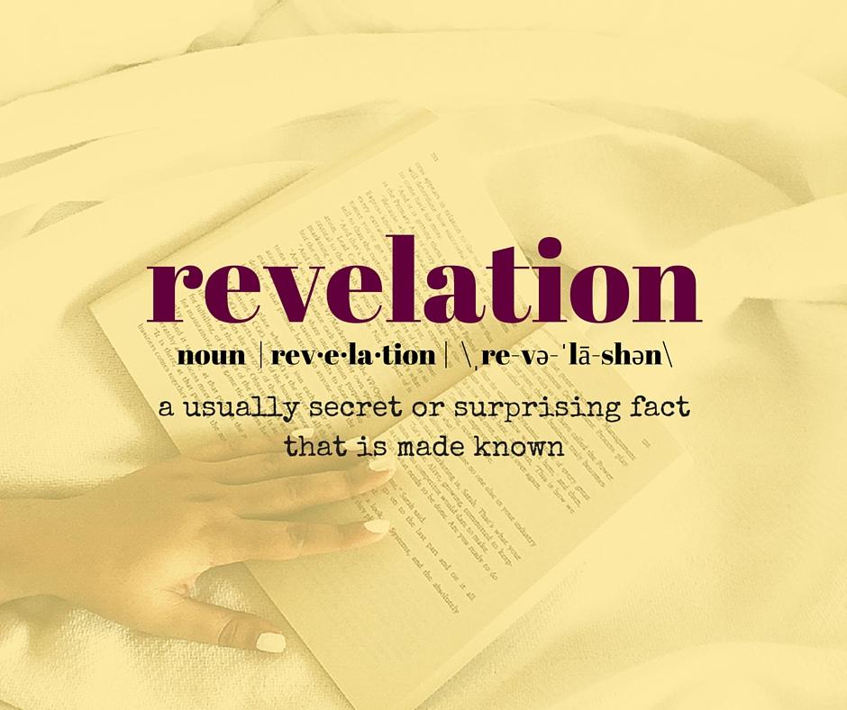 revelation_definition+(1).jpg