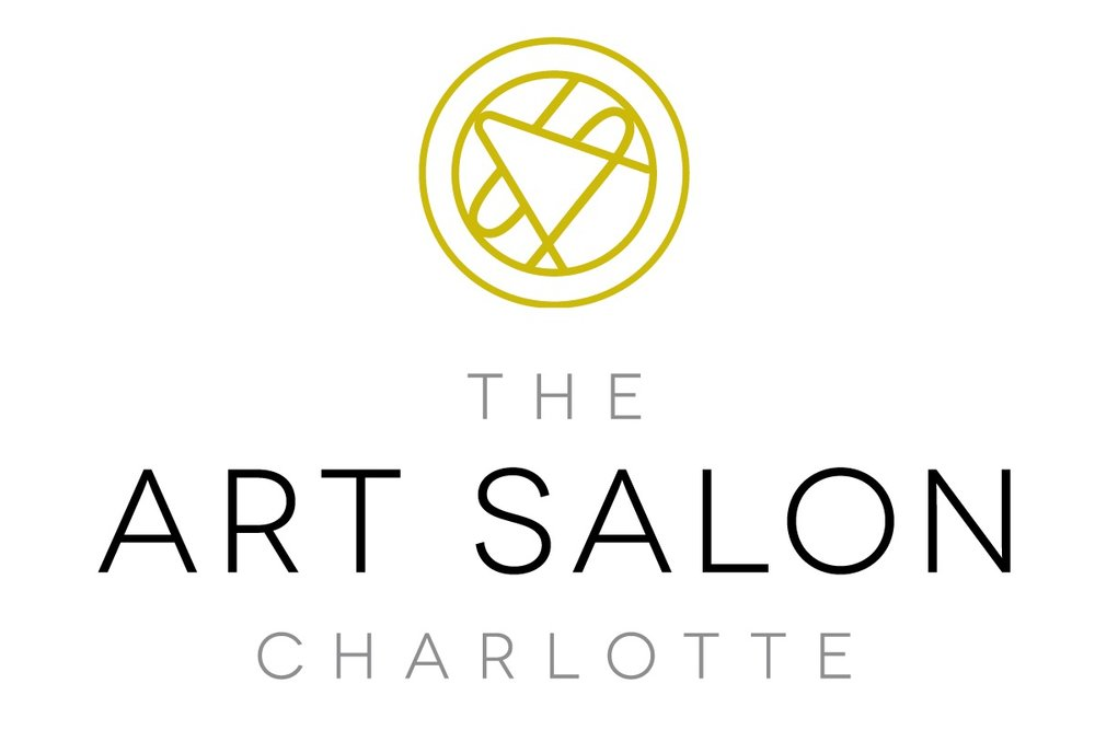 The Art Salon