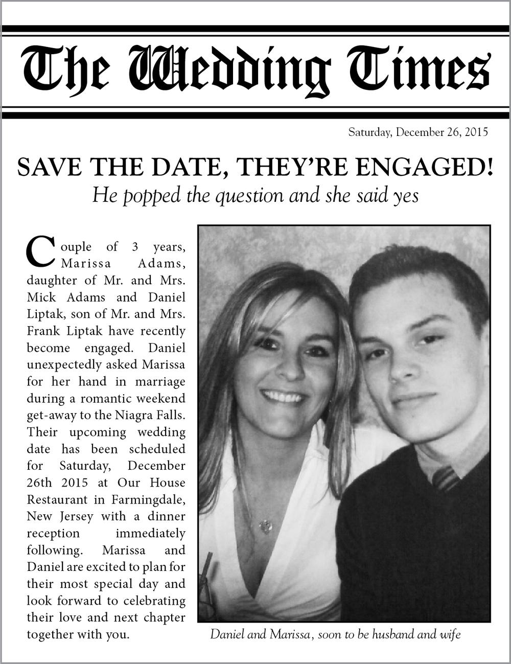 newspaperheadlineSavetheDate.jpg