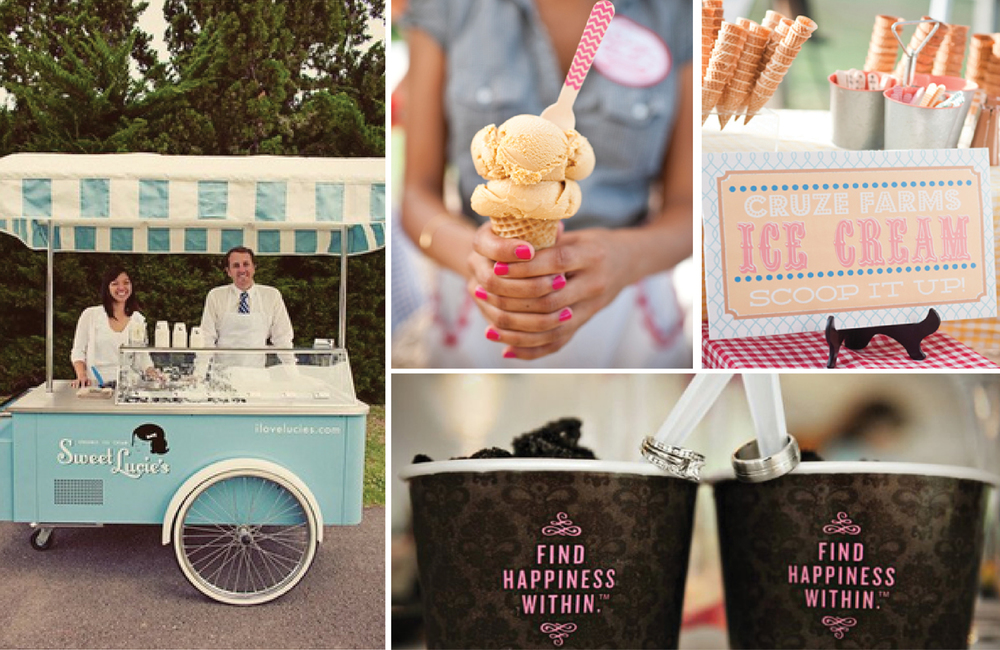 Oh Lovely Day | B Lovely Events