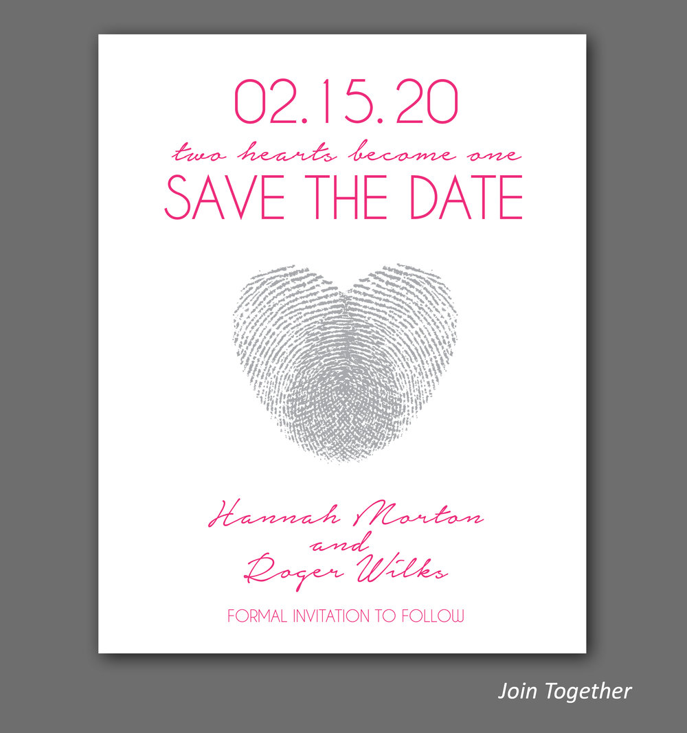 ThinkingPaper_PostcardSavetheDateAnnouncement11.jpg