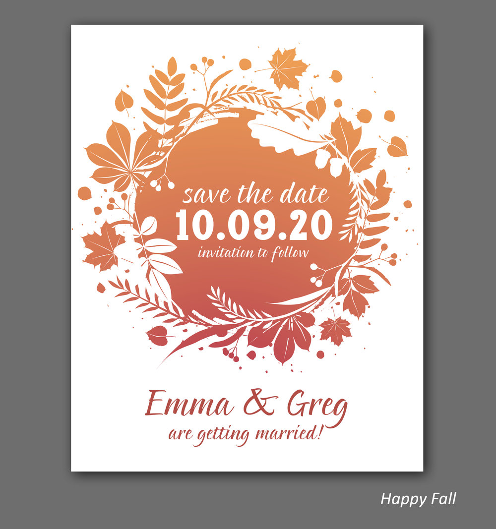 ThinkingPaper_PostcardSavetheDateAnnouncement12.jpg