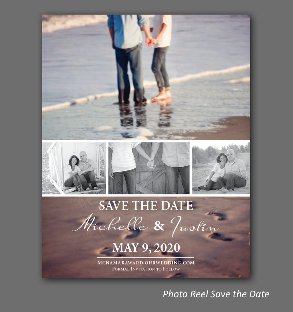 ThinkingPaper_PostcardSavetheDateAnnouncement16.jpg