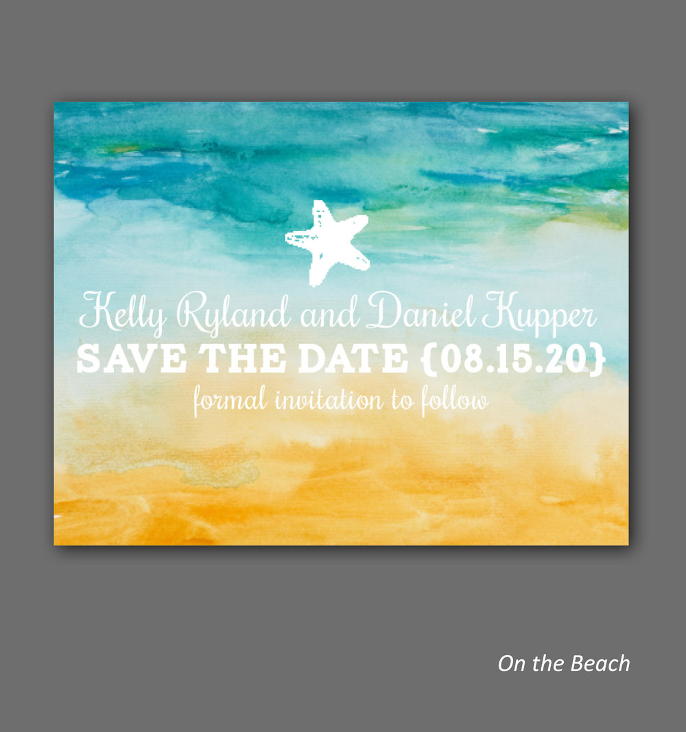 ThinkingPaper_PostcardSavetheDateAnnouncement17.jpg