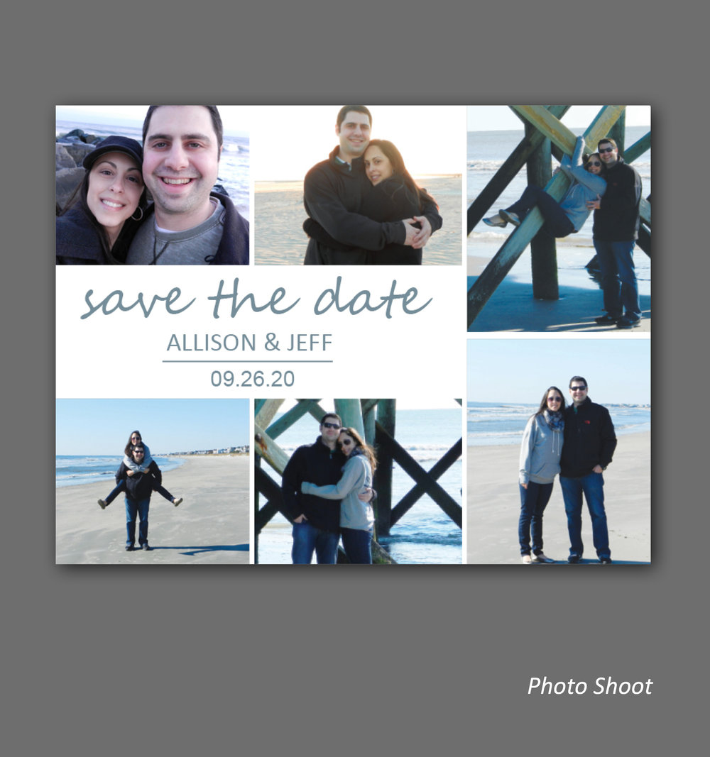 ThinkingPaper_PostcardSavetheDateAnnouncement18.jpg