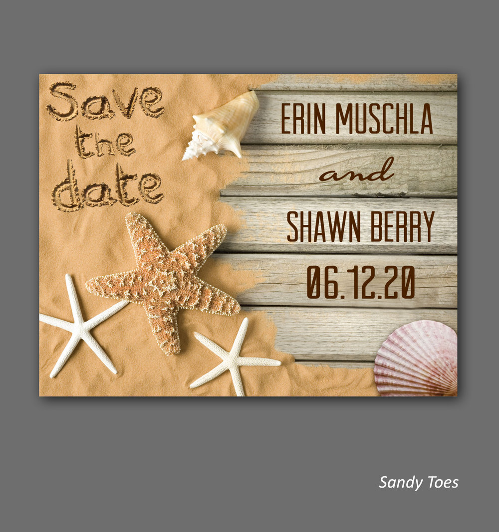 ThinkingPaper_PostcardSavetheDateAnnouncement20.jpg