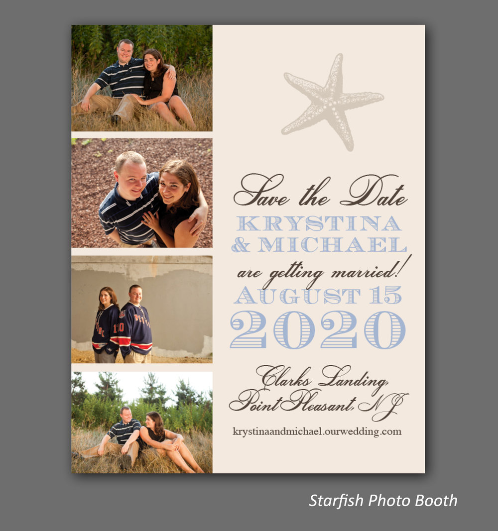 ThinkingPaper_PostcardSavetheDateAnnouncement21.jpg