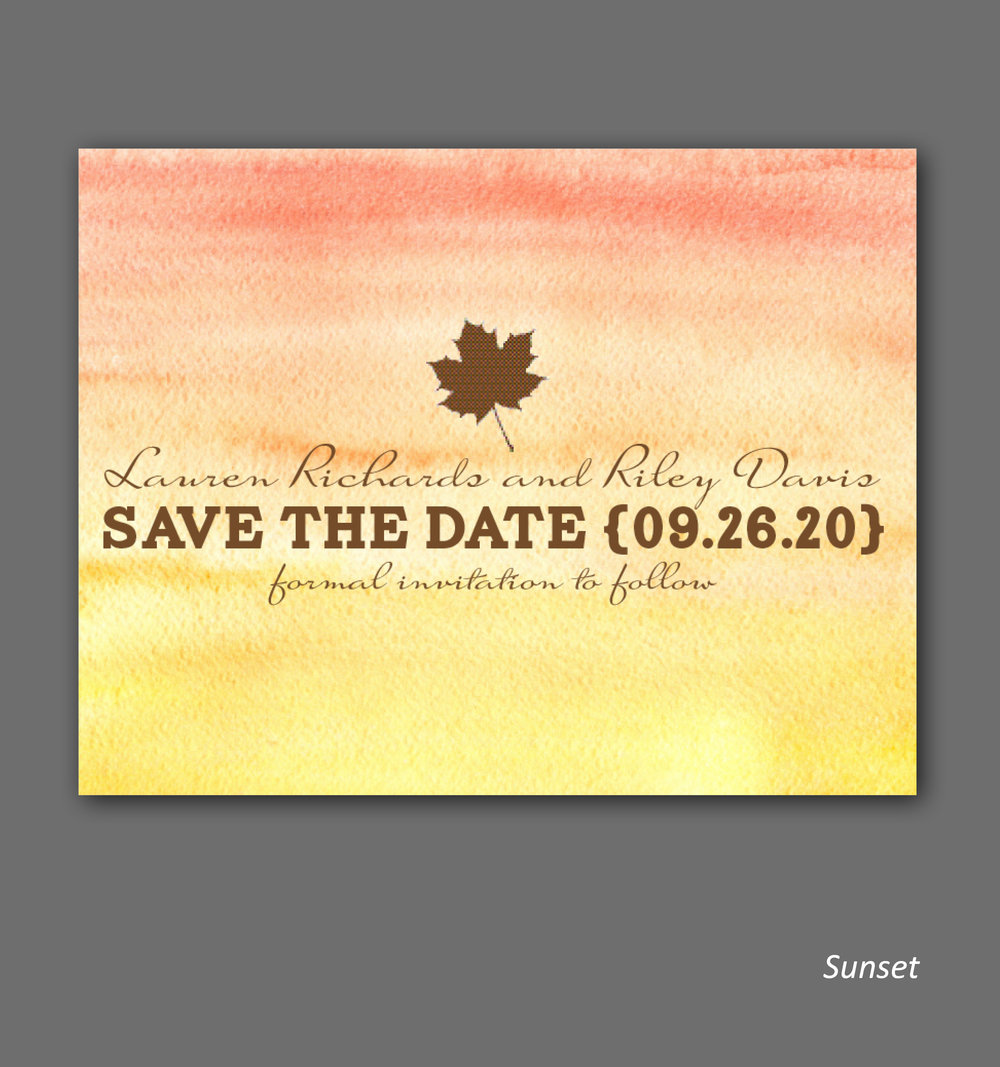 ThinkingPaper_PostcardSavetheDateAnnouncement24.jpg