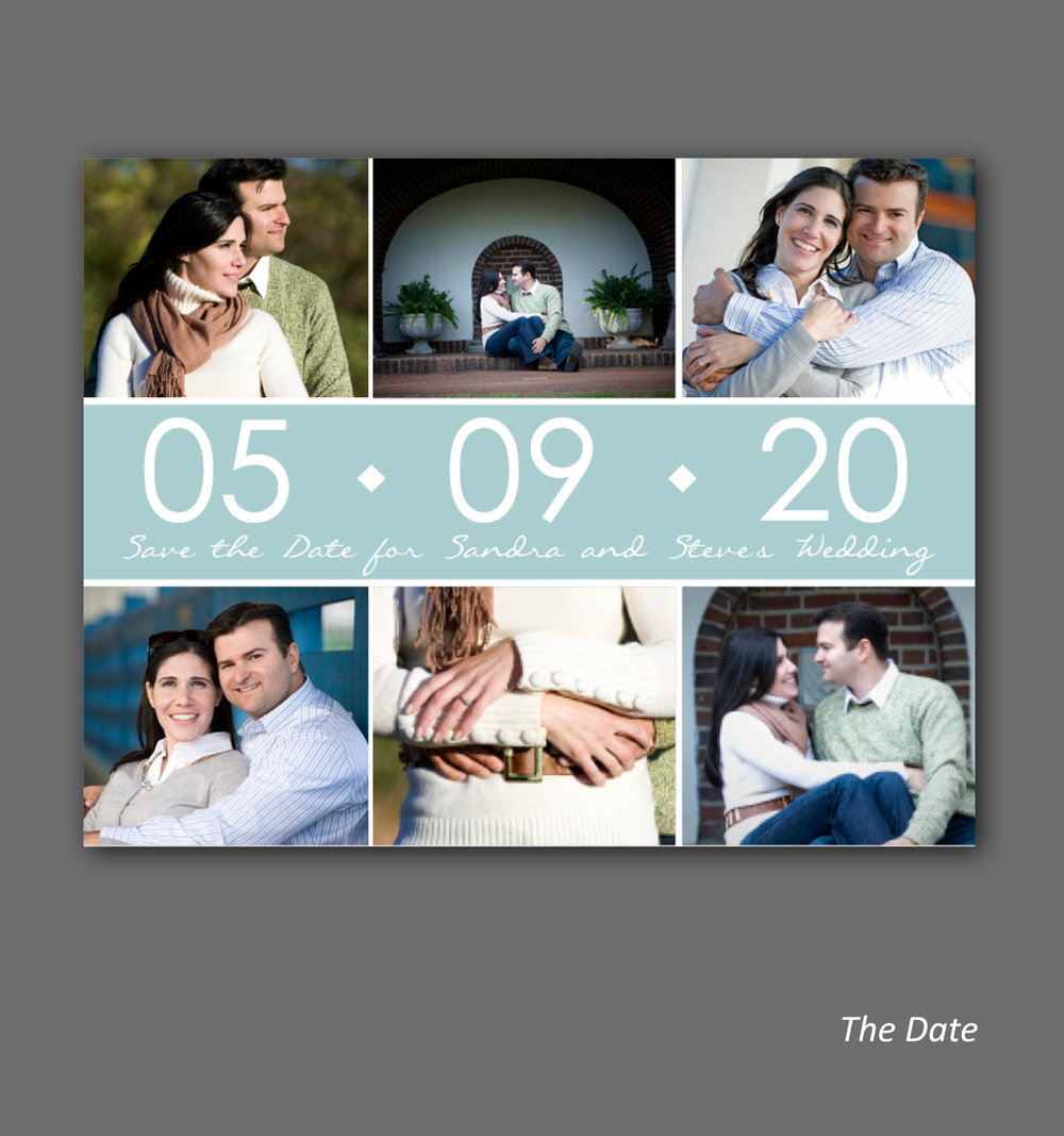 ThinkingPaper_PostcardSavetheDateAnnouncement25.jpg