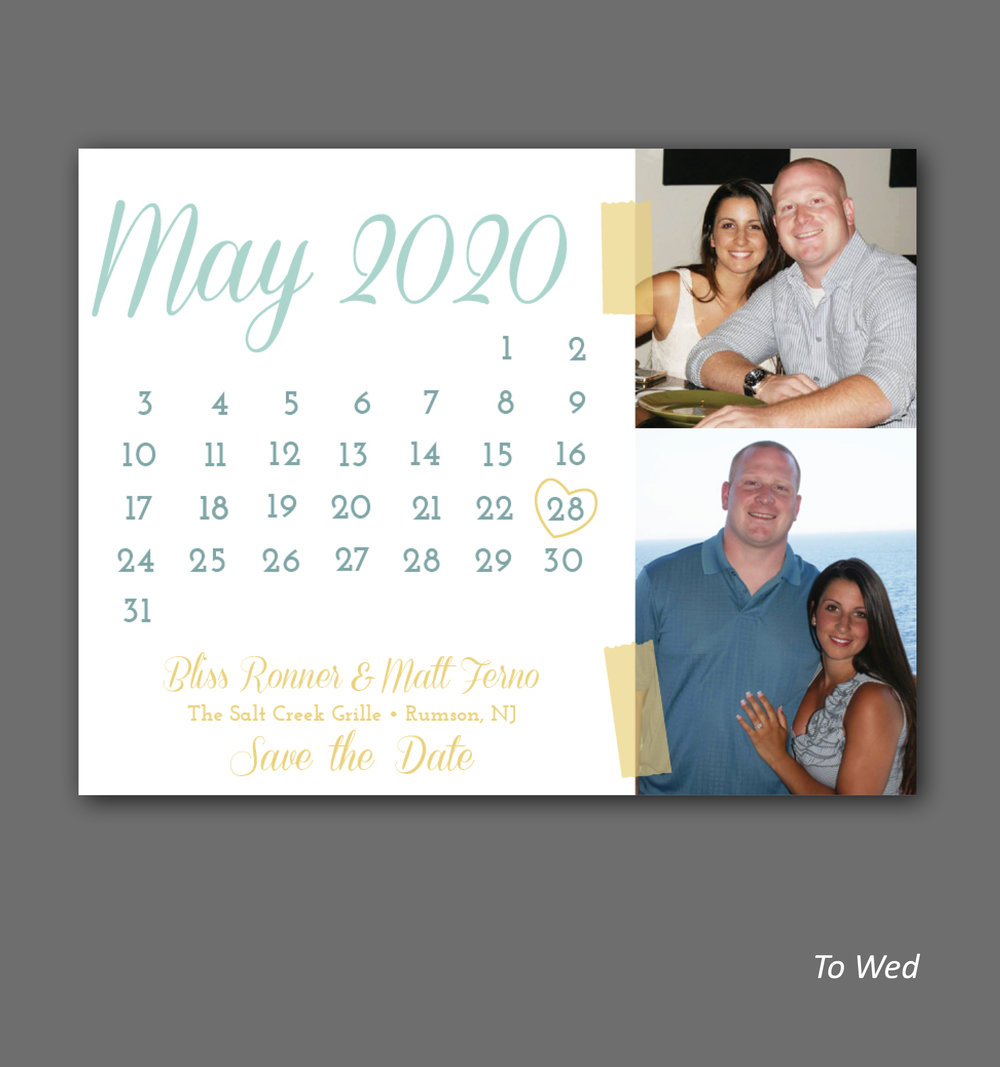 ThinkingPaper_PostcardSavetheDateAnnouncement27.jpg