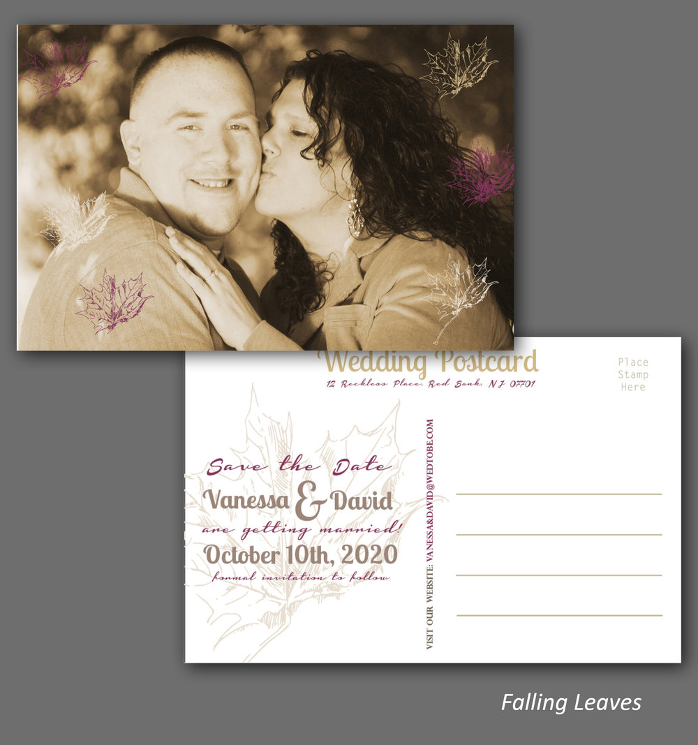 ThinkingPaper_PostcardSavetheDateAnnouncement32.jpg