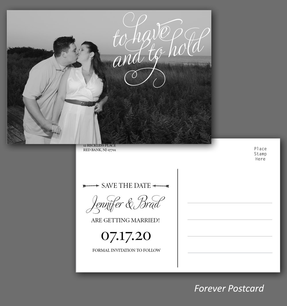 ThinkingPaper_PostcardSavetheDateAnnouncement33.jpg