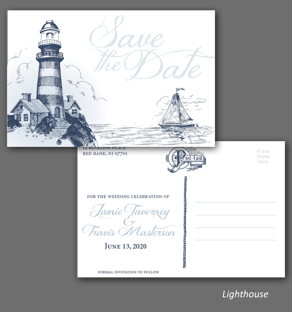 ThinkingPaper_PostcardSavetheDateAnnouncement35.jpg