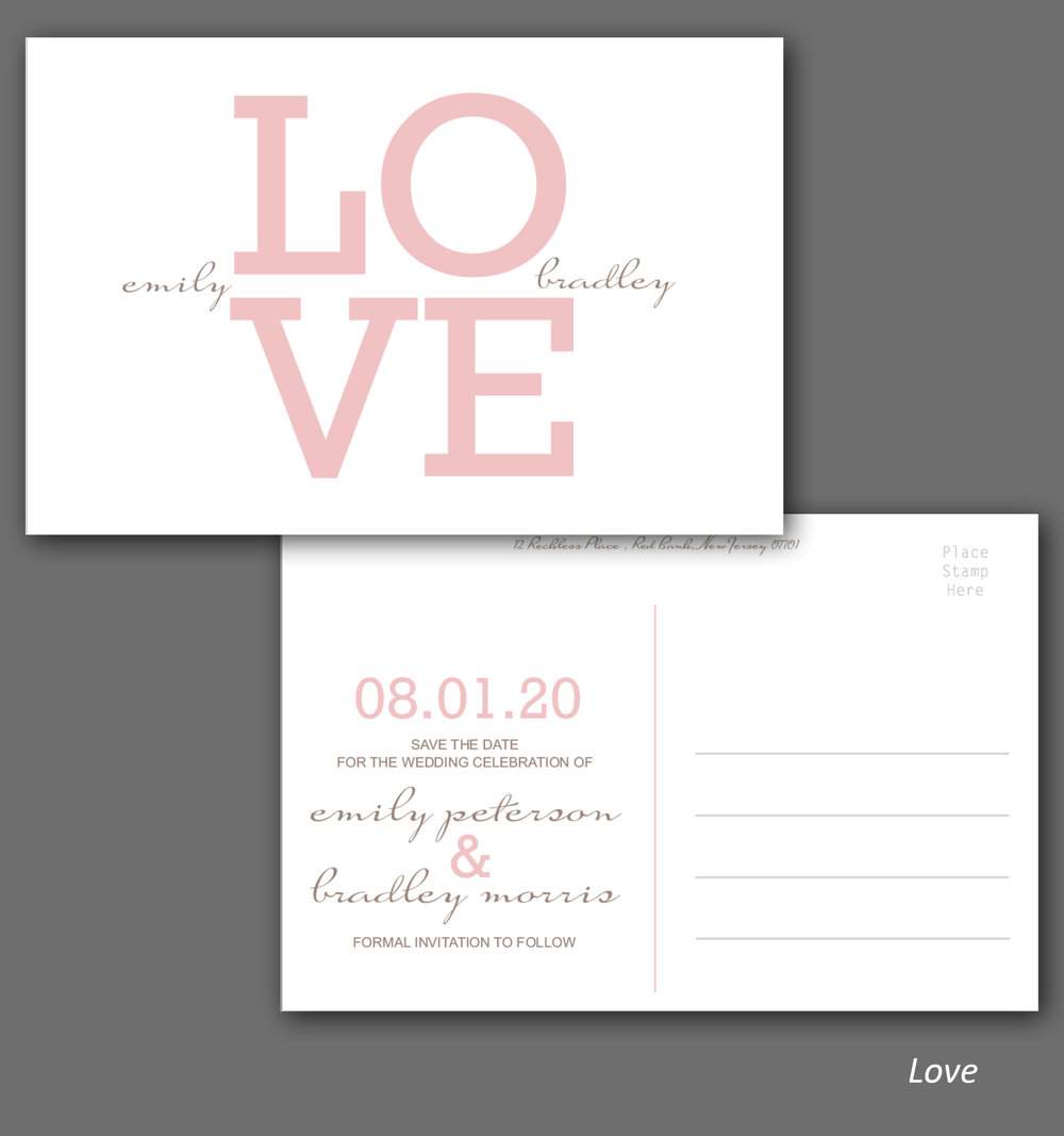 ThinkingPaper_PostcardSavetheDateAnnouncement36.jpg