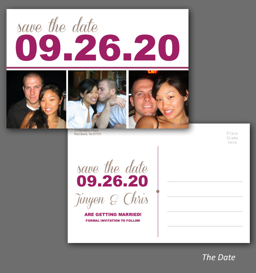 ThinkingPaper_PostcardSavetheDateAnnouncement38.jpg