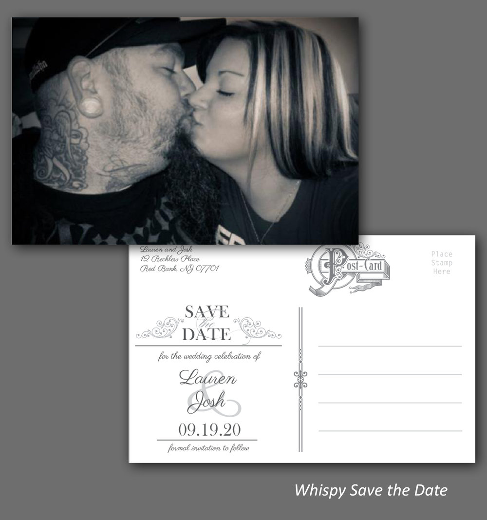 ThinkingPaper_PostcardSavetheDateAnnouncement39.jpg