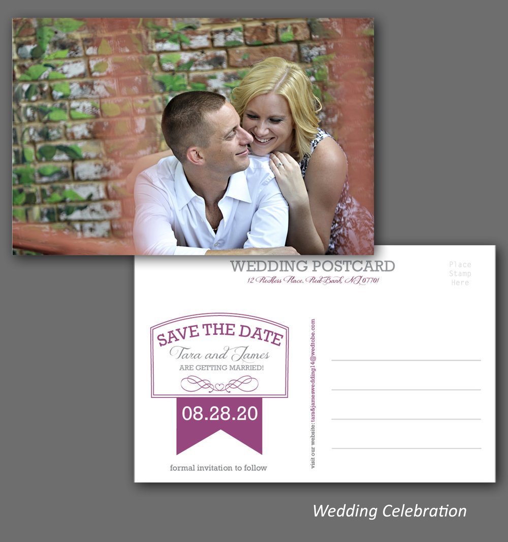 ThinkingPaper_PostcardSavetheDateAnnouncement40.jpg