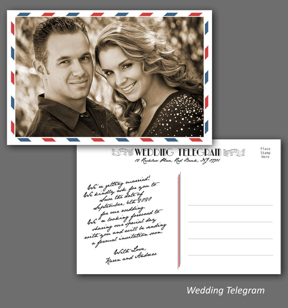 ThinkingPaper_PostcardSavetheDateAnnouncement41.jpg