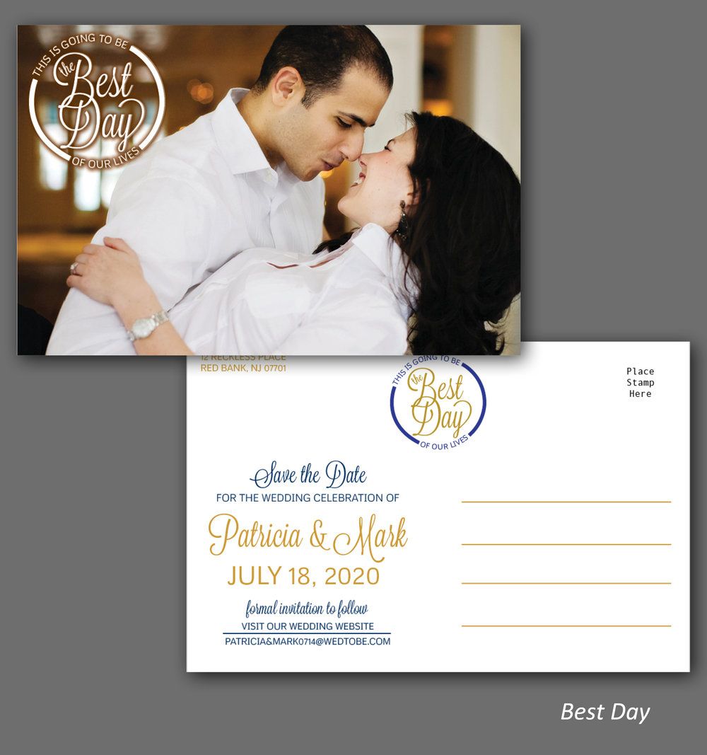 ThinkingPaper_PostcardSavetheDateAnnouncement42.jpg