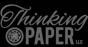 Thinking Paper