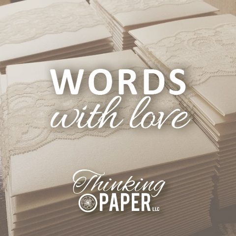 ThinkingPaper_LoveQuotes_eBook.Cover.jpg
