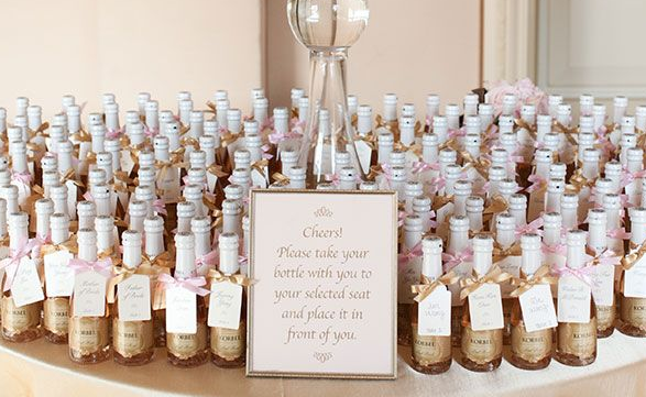 popular-wedding-favors-magnificent-common-wedding-favors-.png