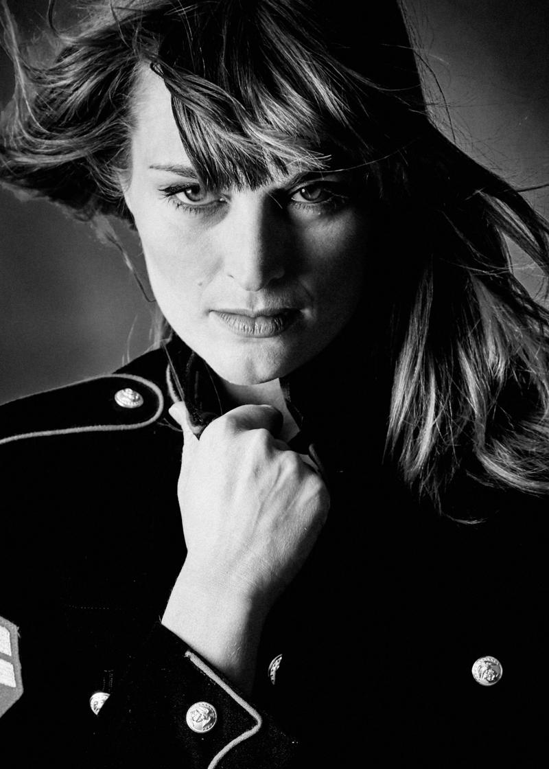 Lise Karlsnes