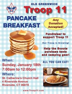 2015-Troop-11-Pancake-Breakfast.jpg