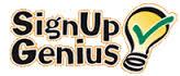 SignUpGenius-Campaign.jpg