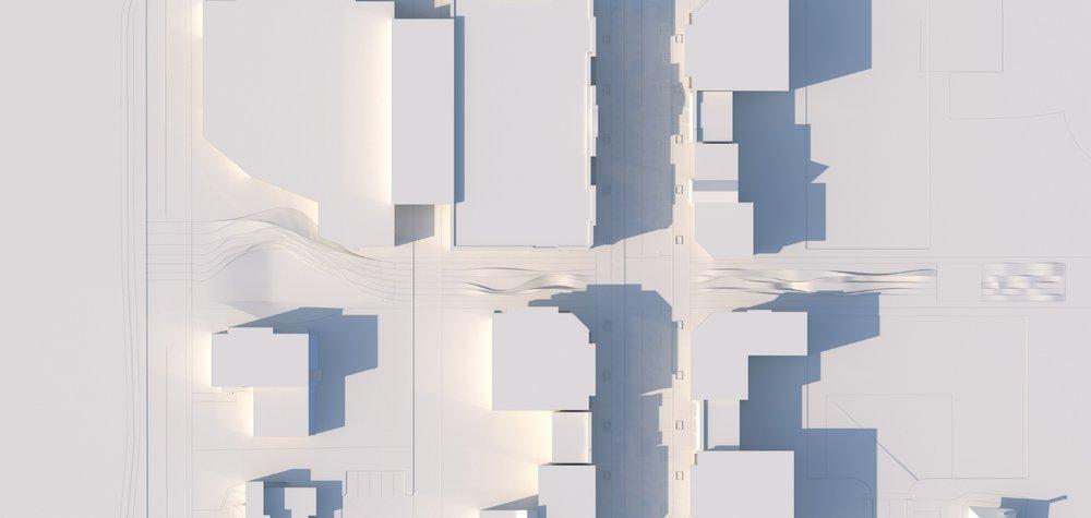 city map.jpg
