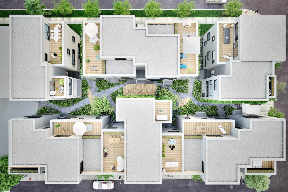 PlanAménagement_ELAA_11.5_KANVA.jpg