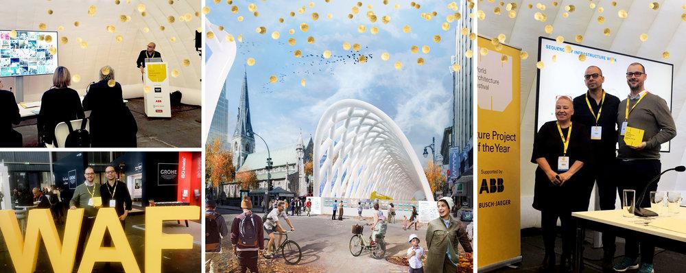 WAF_Amsterdam_Collage_Confetti.jpg