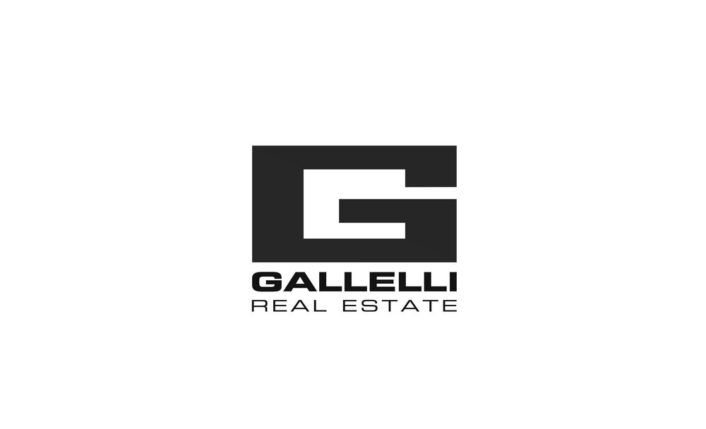 gallelli black logo.jpg