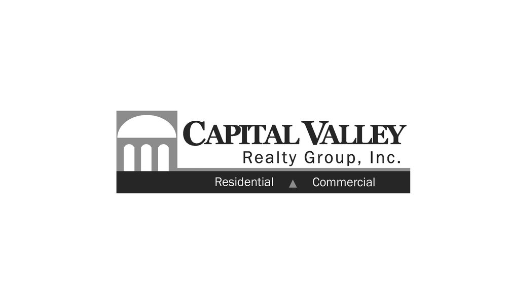 capital valley logo bw.jpg