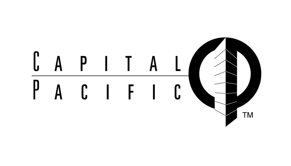 capital pac bw logo.jpg