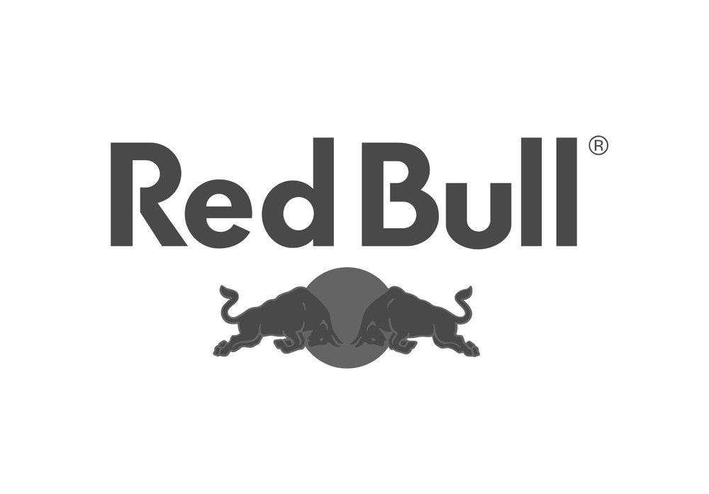red bull bw logo copy.jpg
