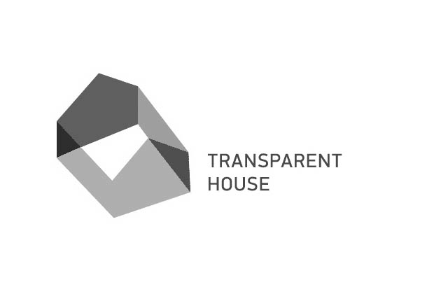 trasnparent-house-logo.jpg