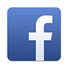 Keep up to date with us on Facebook
