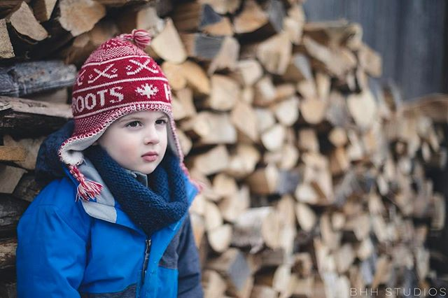 "My little model. Using him for this weeks photo challenge ""Split Tones"". • • • • • ##52WeekPhotoChallenge #PhotChallenge #Dogwood2017 #Dogwood52 #DogwoodWeek11 #Portrait #Handsome #Beauty #Child #Model #SplitTone #Winter #Roots #Hockey #PaidWithTreats #Canon #5Dsr #NaturalLight #RideOrDie"