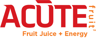Acutefruit Tropical Blast