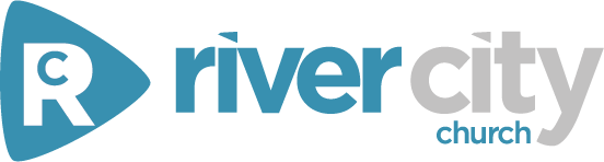 River City Church  | St. Charles - Geneva - Batavia -  Fox River Valley
