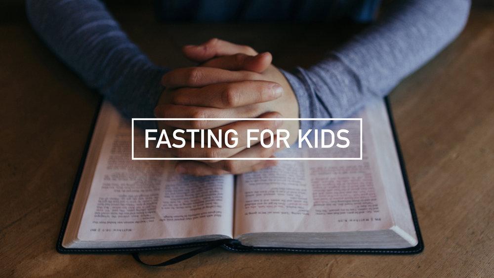 Reset 21 Days of Prayer.006.jpeg