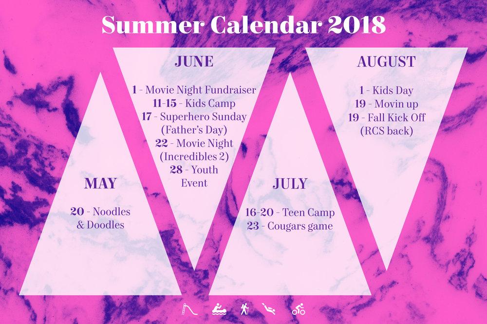 Summer Card 2018.002.jpeg