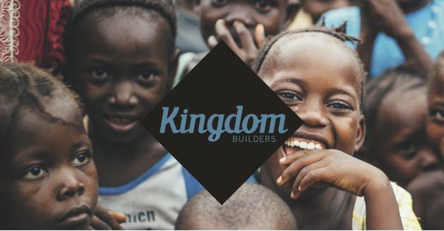 Kingdom 3.jpg