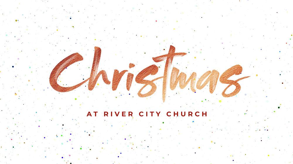 Christmas at RCC 2018.jpg